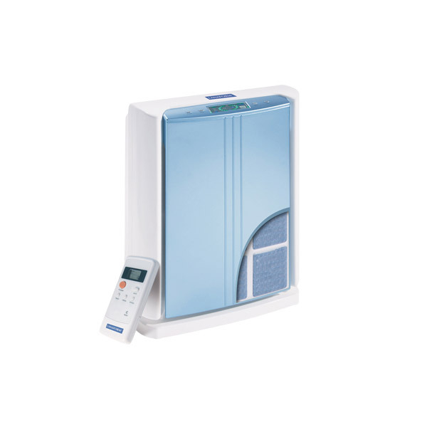 purificateur full tech filter lanaform acheter sur. Black Bedroom Furniture Sets. Home Design Ideas