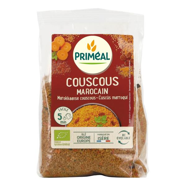primeal-couscous-marocain-300g.jpg