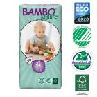 >Voir le rayon Couches Bambo Nature 7-18 Kg