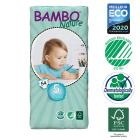 >Voir le rayon Couches Bambo Nature 12-22 Kg