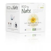 Nature Babycare - 13 Compresas Extra Normales Plus