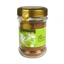 Hildegarde de Bingen - Épeautre bio torréfié - 50g substitut de café