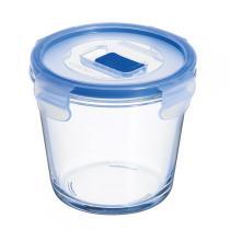 Luminarc - Contenitore per alimenti in vetro Rotondo 84cl