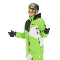 Picture Organic - Chaqueta de esquí Open - Verde