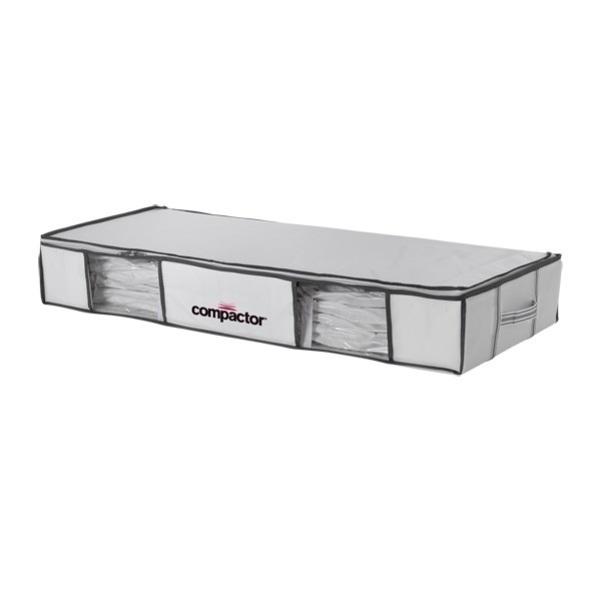 Compactor - Pack de 2 Fundas Life XL 190 Litros
