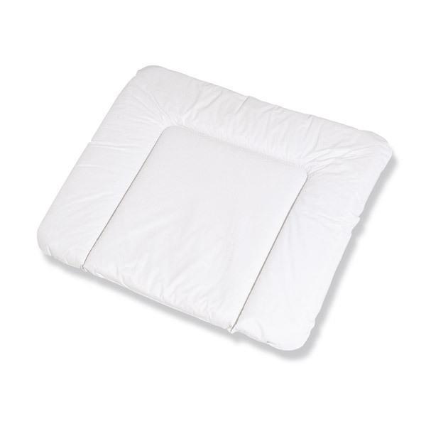 matelas langer blanc 85x75cm pinolino la. Black Bedroom Furniture Sets. Home Design Ideas