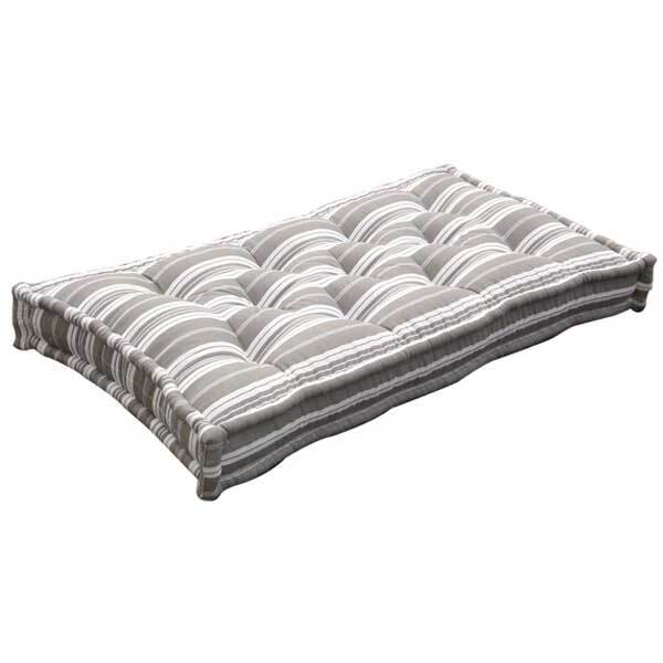 matelas b b en laine vierge 70x140 matelasserie. Black Bedroom Furniture Sets. Home Design Ideas