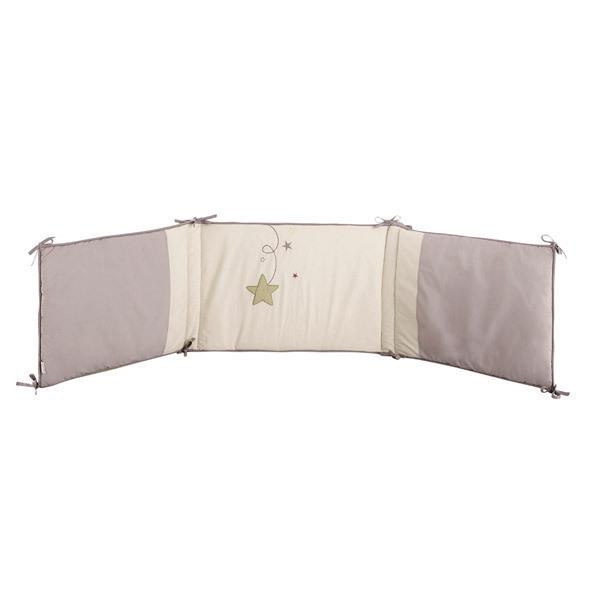 tour de lit pluie d 39 toiles p 39 tit basile acheter sur. Black Bedroom Furniture Sets. Home Design Ideas