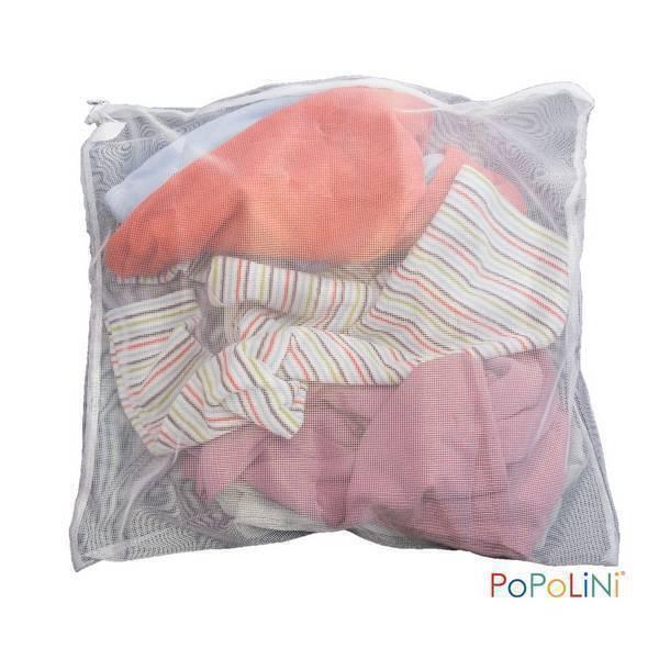 Popolini - Filet pour couches lavables taille S