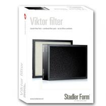 Stadler Form - Viktor Filter Pack