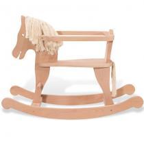 Pinolino - Cavallo a dondolo Hansi