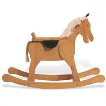 Pinolino - Cavallo a dondolo Iris
