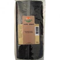 Priméal - Nori Algenblätter 25 g