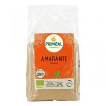 Priméal - Amarante 500g