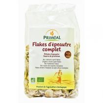 Priméal - Dinkel Flakes 200 g