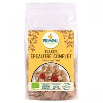 Priméal - Céréales Corn Flakes épeautre complet 200g