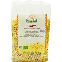 Priméal - Frühstücksflocken Crustos 375 g