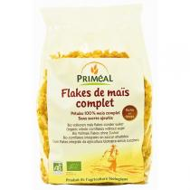 Priméal - Wholegrain Corn Flakes Cereal 200g
