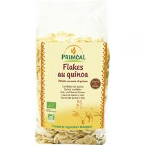 Priméal - Quinoa Cereal 250g