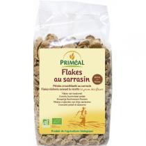 Priméal - Buchweizen Flakes 250 g
