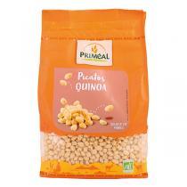 Priméal - Céréales Picatos 200gr