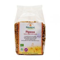 Priméal - Frühstücksflocken Pipocas 150 g