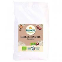 Priméal - Farine de châtaigne France 500g