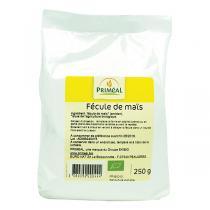 Priméal - Fécule de maïs 250g
