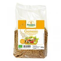Priméal - Gomasio 500g