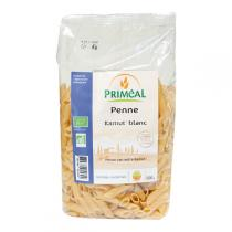 Priméal - Kamut-Penne Vollkorn 250 g