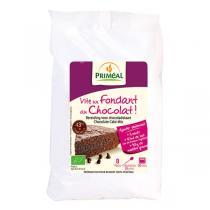 Priméal - Préparation Fondant au chocolat 300g