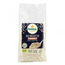 Priméal - Riz Arborio blanc 500g