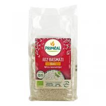 Priméal - Riz Basmati blanc 500g