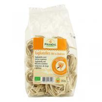 Priméal - Tagliatelles blé et quinoa 250g