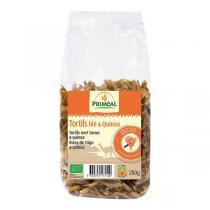 Priméal - Riccoli-Nudeln mit Quinoa 250 g