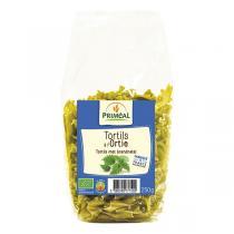Priméal - Tortils aux orties 250g
