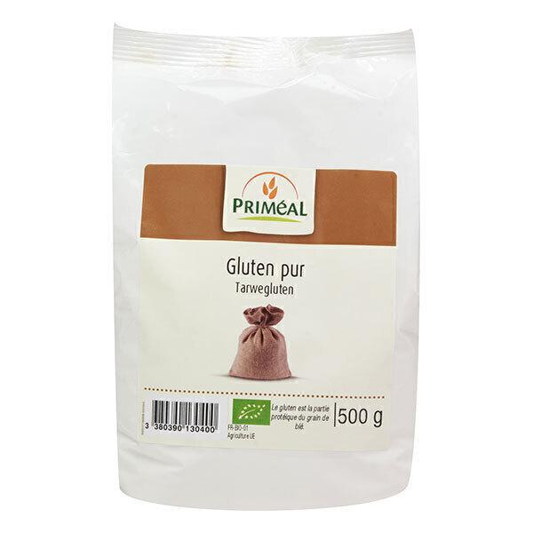 Priméal - Gluten pur 500g