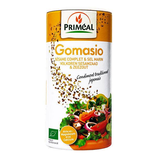 Priméal - Gomasio 250g