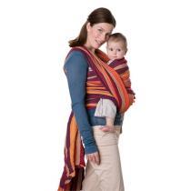 Amazonas - Echarpe de portage Baby Sling