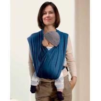 Amazonas - Echarpe de portage Carry Baby