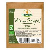 Priméal - Soupe à l'ortie 10g