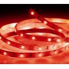 Xanlite - Leuchtstreifen Strip-Led 5m einfarbig