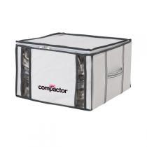 Compactor - Contenitore salvaspazio Life M 125 litri