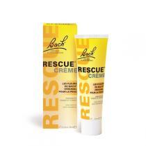 Bach Flower Remedies - Rescue Cream 30g