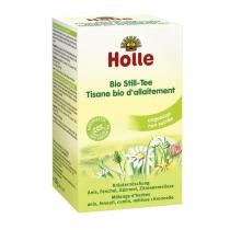 Holle - Organic Nursing Tea 30g
