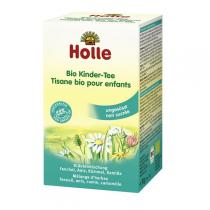 Holle - Organic Tea for Kids