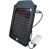 Power Plus - Cobra Multifunctional Solar Charger