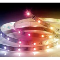 Xanlite - Striscia LED 3 m Multicolore