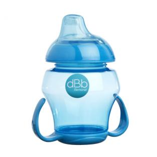 dBb Remond - Baby's First Cup - Unbreakable BPA-free