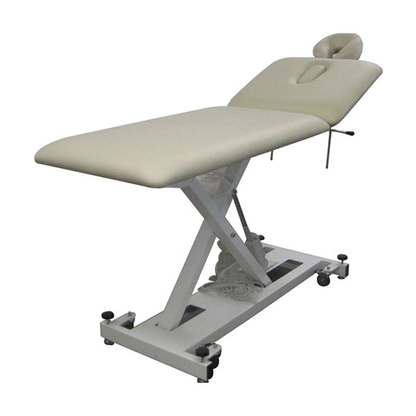 Table de massage lectrique liftback byp acheter sur - Acheter table massage ...